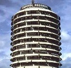 Help Us Buy The Capitol Records Tower