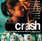 Happy Crash Day