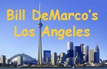 Bill DeMarco Rates the Top 50 Starbucks in LA: This Week: #13