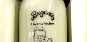 Huell Howser: The Drinking Game