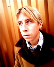 Win Tickets to John Vanderslice w/ Laura Viers