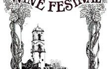 Ojai Wine Festival Promises Booze, Lack of Religion