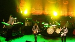 The Raconteurs @ The Wiltern, July 20