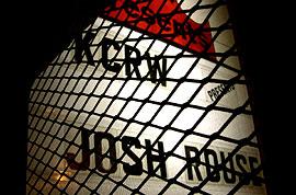 Josh Rouse, Troubadour, Losanjealous, 1-24-06