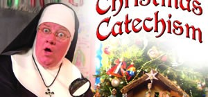 Win Tickets to Sister's Christmas Catechism at Brentwood Theater