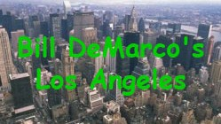 Bill DeMarco Rates the Top 50 Starbucks in LA: This Week: #18