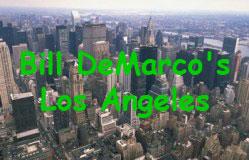 Bill DeMarco Rates the Top 50 Starbucks in LA: This Week: #17