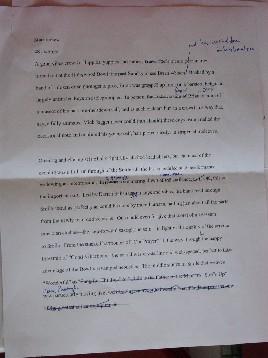 Brian Wilson, Hollywood Bowl, 9/4/05