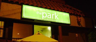Barely Under $10 and BYOB: The Park (Echo Park)