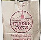 A Trader Joe's Primer for Manhattanites