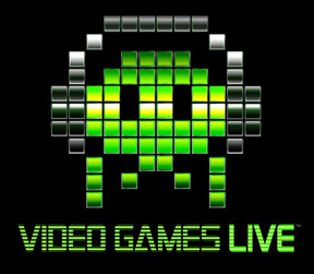 Video Games Live: Part Deux: Win Tickets To It