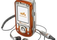 Sony Ericsson and Cingular Wireless Proudly Announce Sponsorship, Event in L.A.