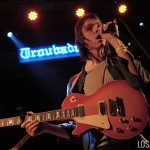 Dirty_Projectors_Troubadour_01