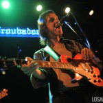 Dirty_Projectors_Troubadour_02