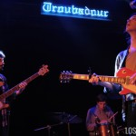 Dirty_Projectors_Troubadour_08