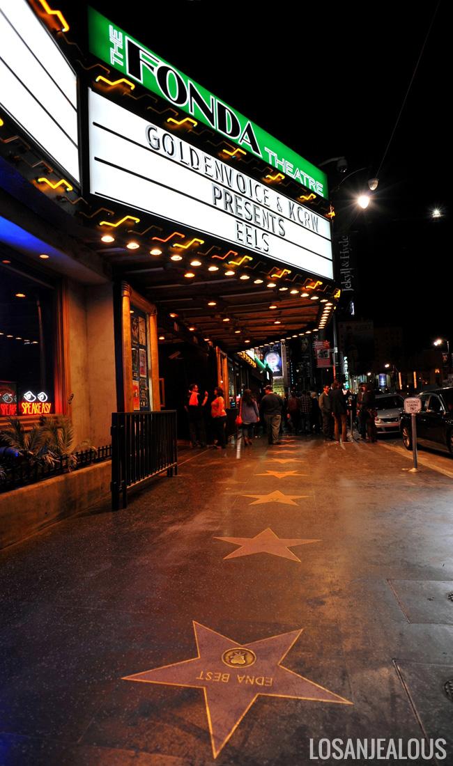 Eels_Fonda_Theatre_22