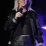 Ellie_Goulding_Hollywood_Palladium_01