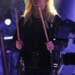 Ellie_Goulding_Hollywood_Palladium_02
