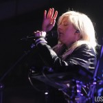 Ellie_Goulding_Hollywood_Palladium_03