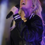 Ellie_Goulding_Hollywood_Palladium_05