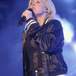 Ellie_Goulding_Hollywood_Palladium_10