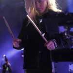 Ellie_Goulding_Hollywood_Palladium_14