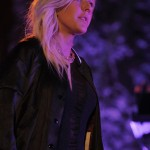 Ellie_Goulding_Hollywood_Palladium_15