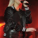 Ellie_Goulding_Hollywood_Palladium_17