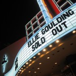 Ellie_Goulding_Hollywood_Palladium_20