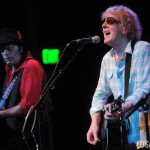 Ian_Hunter_Rant_Band_El_Rey_05