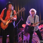 Ian_Hunter_Rant_Band_El_Rey_07
