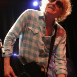 Ian_Hunter_Rant_Band_El_Rey_09