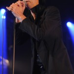 Nick_Cave_Bad_Seeds_Fonda_Theatre_01