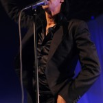 Nick_Cave_Bad_Seeds_Fonda_Theatre_02