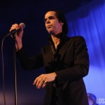 Nick_Cave_Bad_Seeds_Fonda_Theatre_03