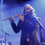 Nick_Cave_Bad_Seeds_Fonda_Theatre_04