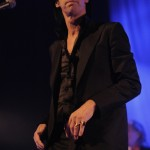 Nick_Cave_Bad_Seeds_Fonda_Theatre_06