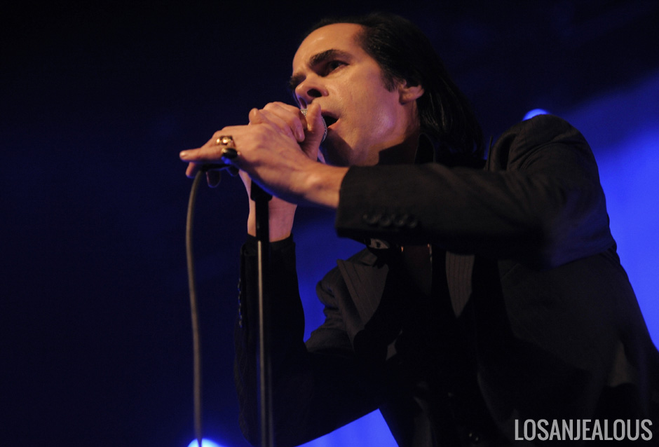 Nick_Cave_Bad_Seeds_Fonda_Theatre_07