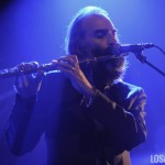 Nick_Cave_Bad_Seeds_Fonda_Theatre_09