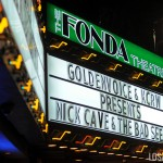 Nick_Cave_Bad_Seeds_Fonda_Theatre_13