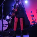Nicole_Atkins_Fonda_Theatre_07