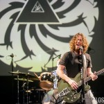 Soundgarden_Wiltern_Theatre_14