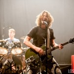 Soundgarden_Wiltern_Theatre_15