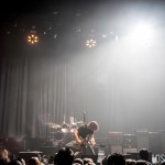 Soundgarden_Wiltern_Theatre_17