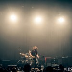 Soundgarden_Wiltern_Theatre_18