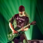 Soundgarden_Wiltern_Theatre_37