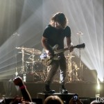 Soundgarden_Wiltern_Theatre_38