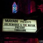 Tomahawk_Mayan_Theatre_01