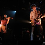 Chelsea_Light_Moving_Echoplex_01