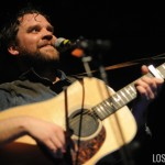 Frightened_Rabbit_Fonda_Theatre_01